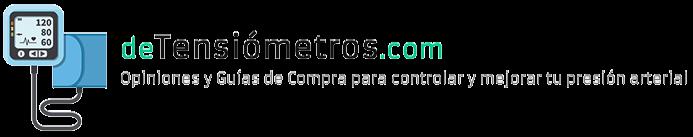 deTensiometros.com