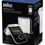 braun-activscan-9-07