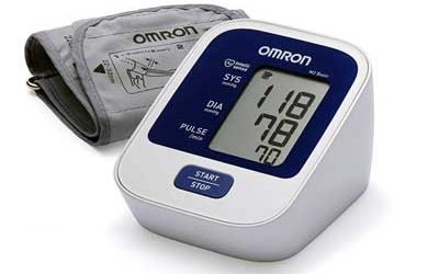 omron-m2-basic