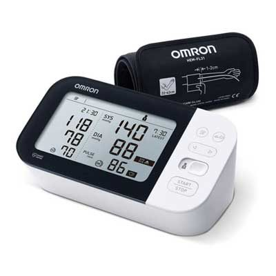 omron-m7-intelli-it-modelo-nuevo-01
