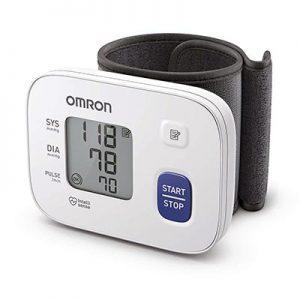 omron-rs1-tensiometros-muneca