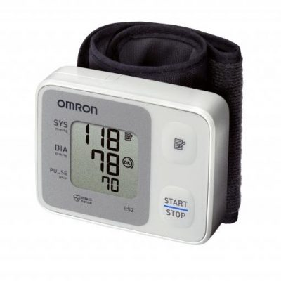 omron-rs2-intellisense-01