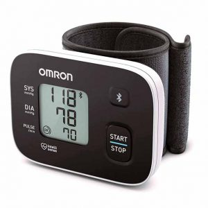 omron-rs3-intelli-it-01