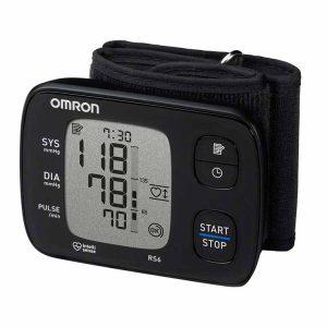 omron-rs6-01