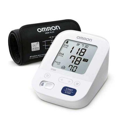 omron-x3-comfort-01
