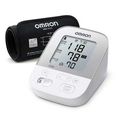 omron-x4-01