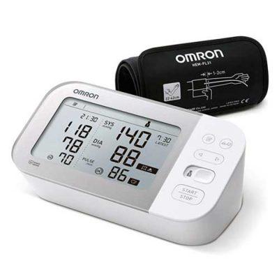 omron-x7-smart-01