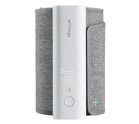 withings-bpm-connect-01